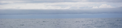 Boenwalze-Panorama (400x94)