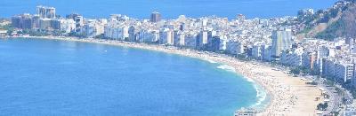 Panorama Copacabana 2 (400x131)