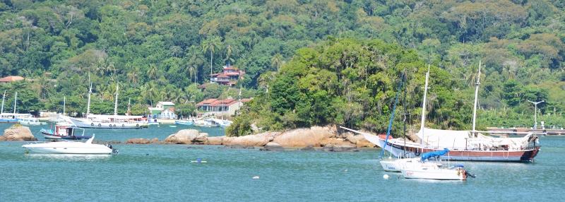 Panorama Ilha Grande 3 (800x286)